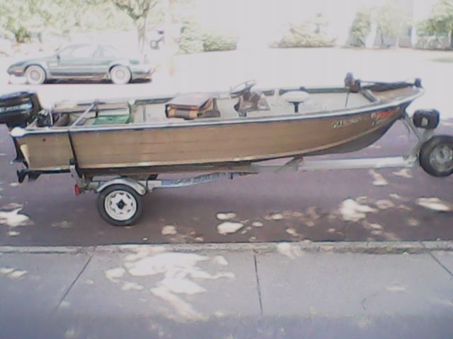 14 starcraft fishing boat starcraft 1979 for sale for Starcraft fishing boats
