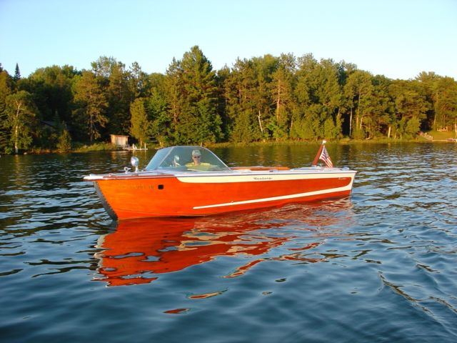 fast rc gas boats with 615 1961 Century Resorter 19 Wood Boat Gray Marine 225 Hp No Reserve on Rc 4x4 Truck Ebay as well Rc Ready To Run Riverine  mand Boat Us Navy 26cc Gas Powered Boat 51 Inches In Length likewise 7222 Oruzhie V Odnoy Ruke furthermore 18305 Remake Second Police Station additionally 615 1961 Century Resorter 19 Wood Boat Gray Marine 225 Hp No Reserve.