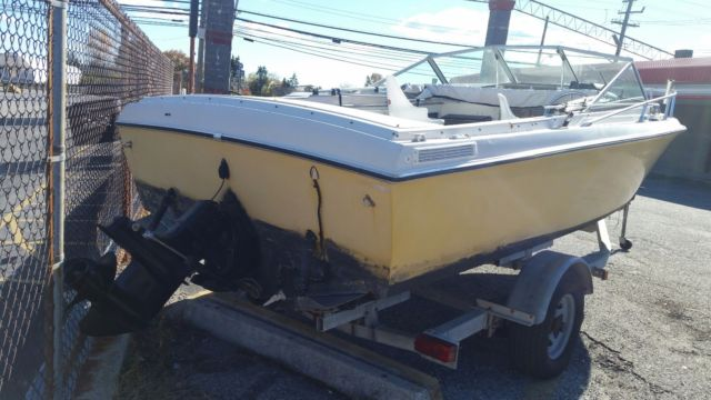Fetch Id   D besides D Wiring Diagram Aftermarket Door Locks Trim in addition  besides Img in addition Wellcraft Sunhatch. on 1978 mercruiser outdrive