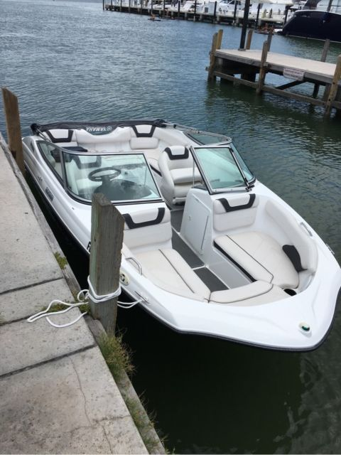 What Oil To Use In A Yamaha Sx Boat