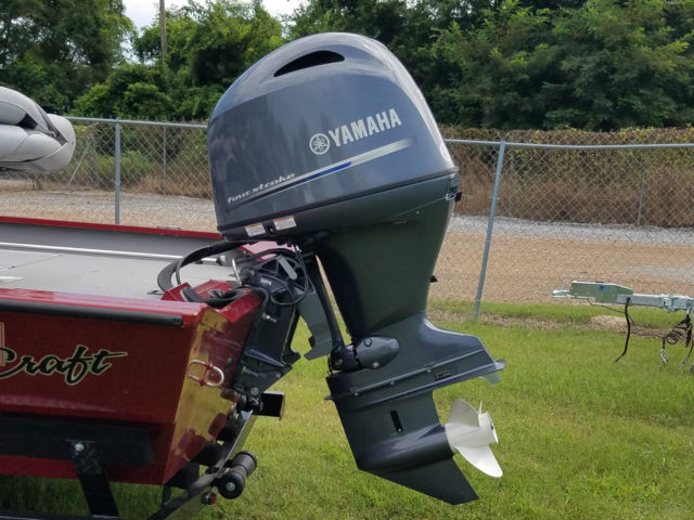 2015 new alumacraft pro 185 with yamaha 115 hp outboard for 115 hp yamaha outboard motors for sale