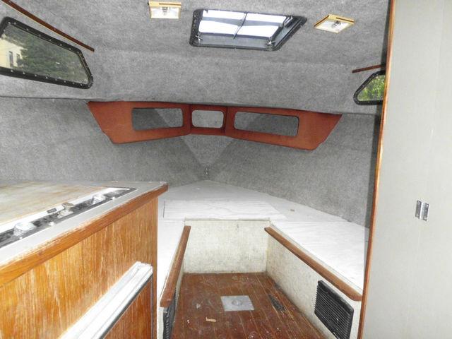 Bayliner 2270 Explorer Bayliner 2270 Explorer 1983 For Sale