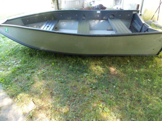 Лодка надувная Porta/bote 8 '