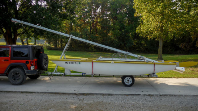 Hobie Cat For Sale Near Me