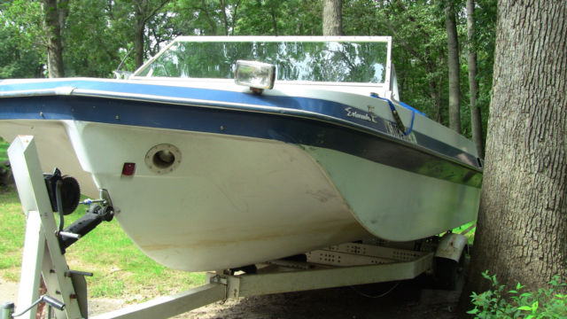 Ebay Motors Boats Evinrude 1969 For Sale