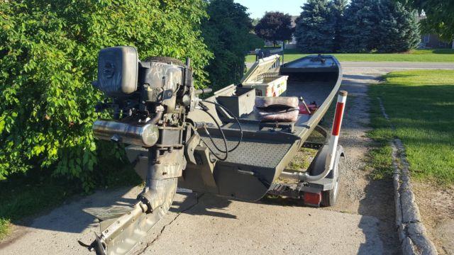 Gator Trax Mud Motors Impremedia Net