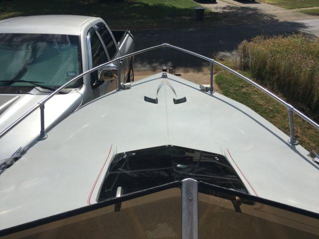 Used Cars Wichita Falls >> glastron - Glastron 1986 for sale