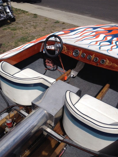 Used Tires Des Moines >> wickens-17-whirlwind-v-drive-drag-and-ski - Wickens Whirlwind 1965 for sale