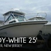 2004 grady white 282 sailfish used - Grady-White 282 Sailfish 2004