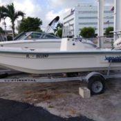 evinrude boat repair